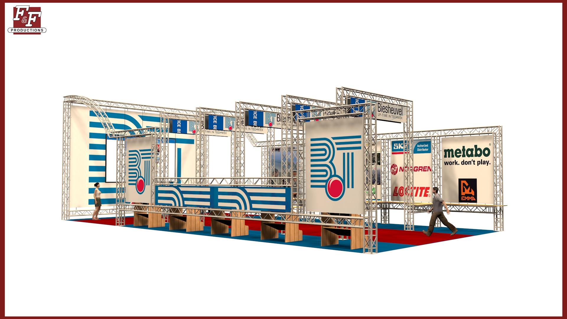 bt-stand-2014-900x1800cm-v1_0002